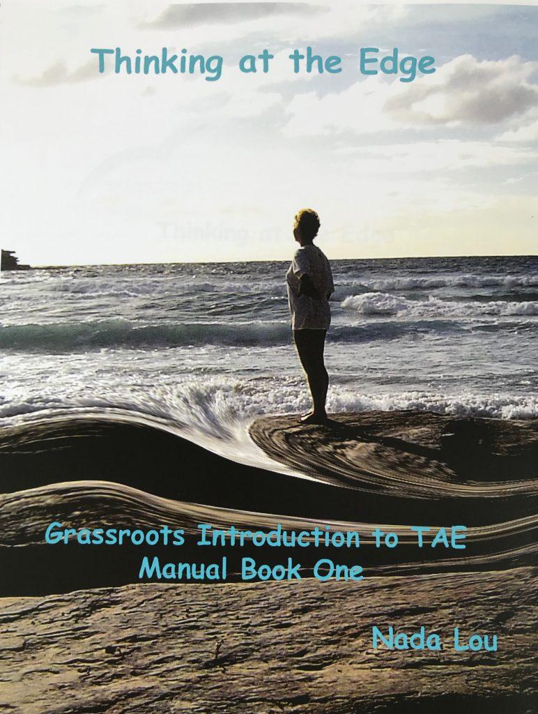 TAE Manual